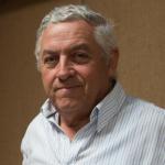 Patricio Olivera
